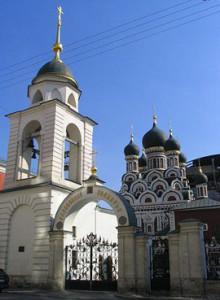 moskovskoe_podvorie