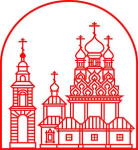 _Logo MosPodv (R)