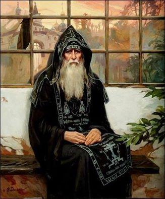 Sv.Simeon_Afonskiy_