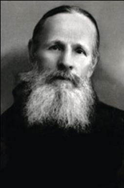 arxiepiskop-antonij-mixajlovskij