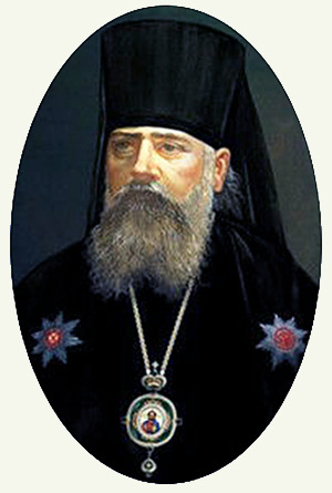 mitropolit-chichagov