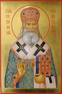 svyat-serafim-sobolev